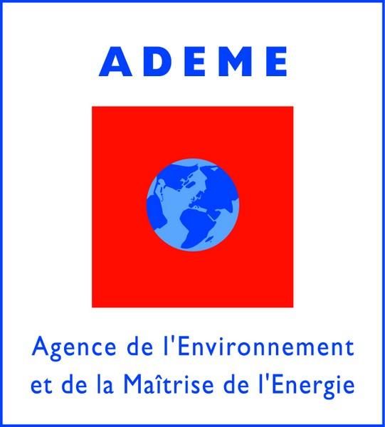 Agence de l'Environnement et de la Maîtrise de l'Energie