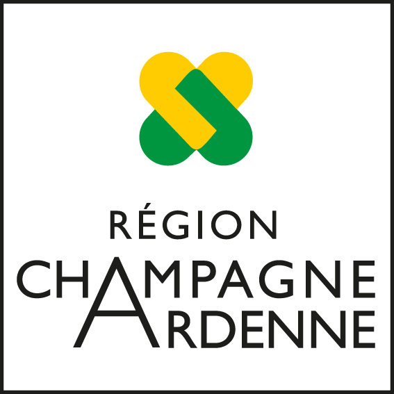 Région Champagne-Ardennes
