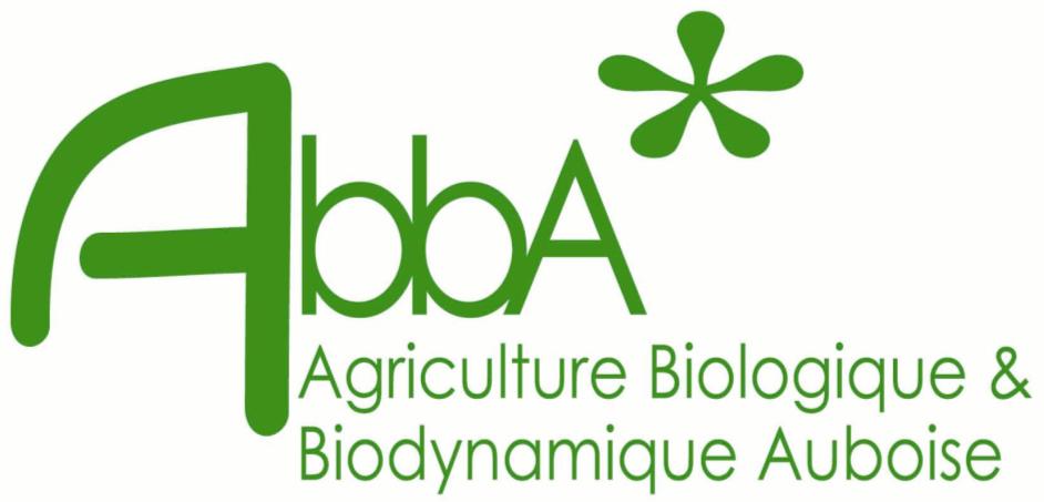 BBA Agriculture biologique et biodynamique de l'Aube