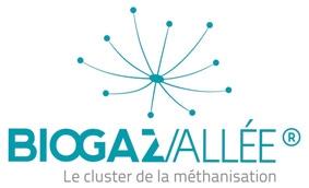 Bio Gaz Valle