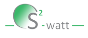 S² Watt