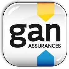 GAN Assurance Bar-sur-Seine